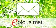 TOSHIBA epicus mail